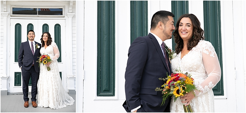 Chalfonte Hotel Cape May Wedding_South Jersey Wedding Photographer_0022.jpg