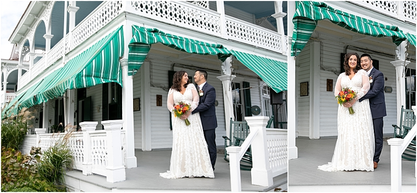 Chalfonte Hotel Cape May Wedding_South Jersey Wedding Photographer_0027.jpg