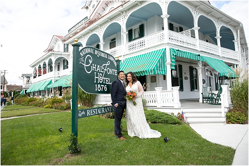 Chalfonte Hotel Cape May Wedding_South Jersey Wedding Photographer_0028.jpg