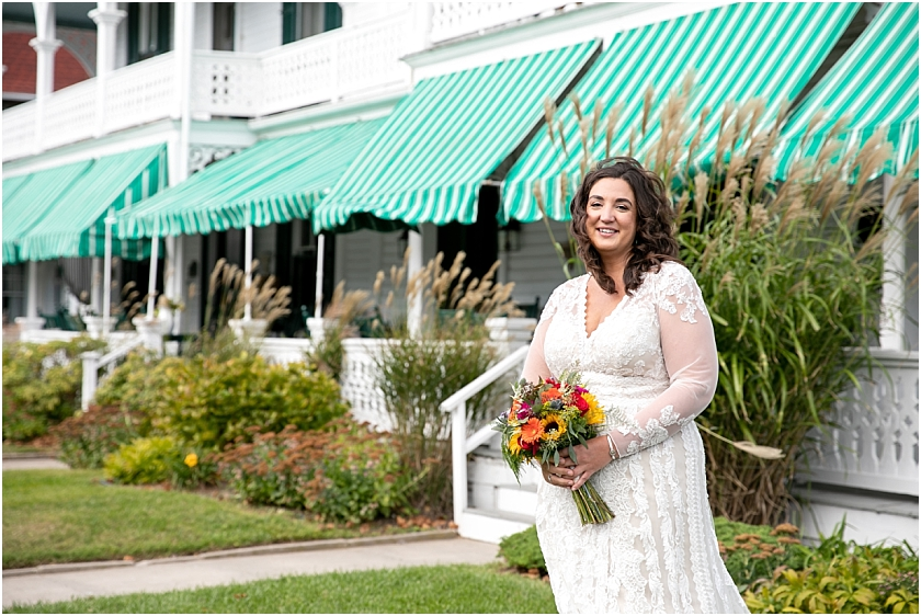 Chalfonte Hotel Cape May Wedding_South Jersey Wedding Photographer_0030.jpg