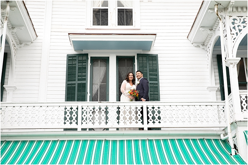 Chalfonte Hotel Cape May Wedding_South Jersey Wedding Photographer_0035.jpg