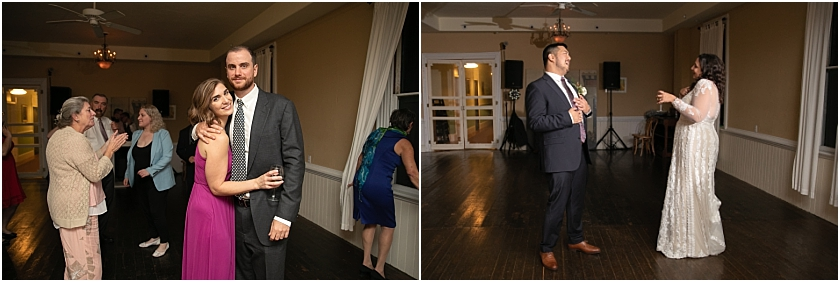 Chalfonte Hotel Cape May Wedding_South Jersey Wedding Photographer_0053.jpg