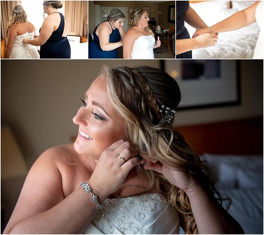Rodes Barn Wedding_South Jersey Wedding Photographer_0006.jpg