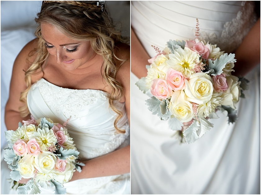 Rodes Barn Wedding_South Jersey Wedding Photographer_0008.jpg