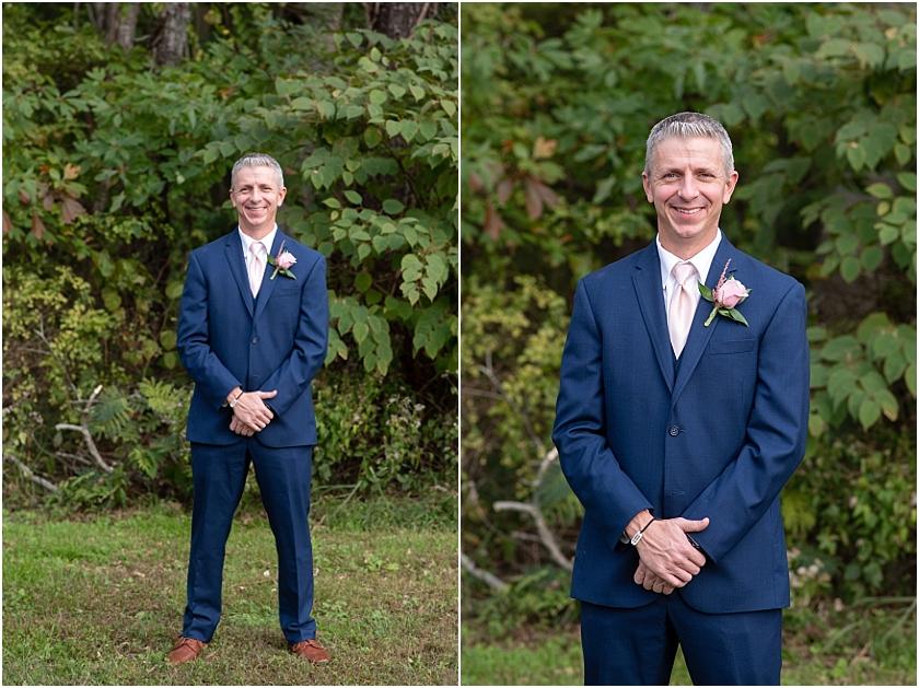 Rodes Barn Wedding_South Jersey Wedding Photographer_0015.jpg