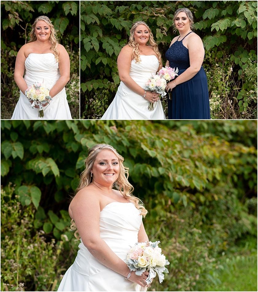 Rodes Barn Wedding_South Jersey Wedding Photographer_0016.jpg