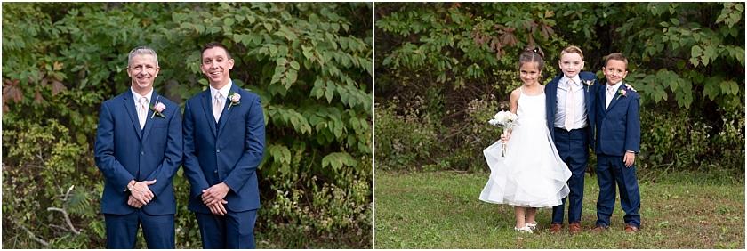 Rodes Barn Wedding_South Jersey Wedding Photographer_0017.jpg