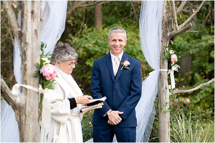 Rodes Barn Wedding_South Jersey Wedding Photographer_0018.jpg