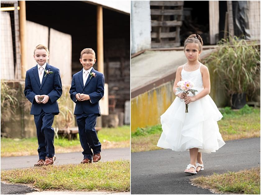 Rodes Barn Wedding_South Jersey Wedding Photographer_0019.jpg