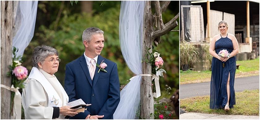 Rodes Barn Wedding_South Jersey Wedding Photographer_0020.jpg