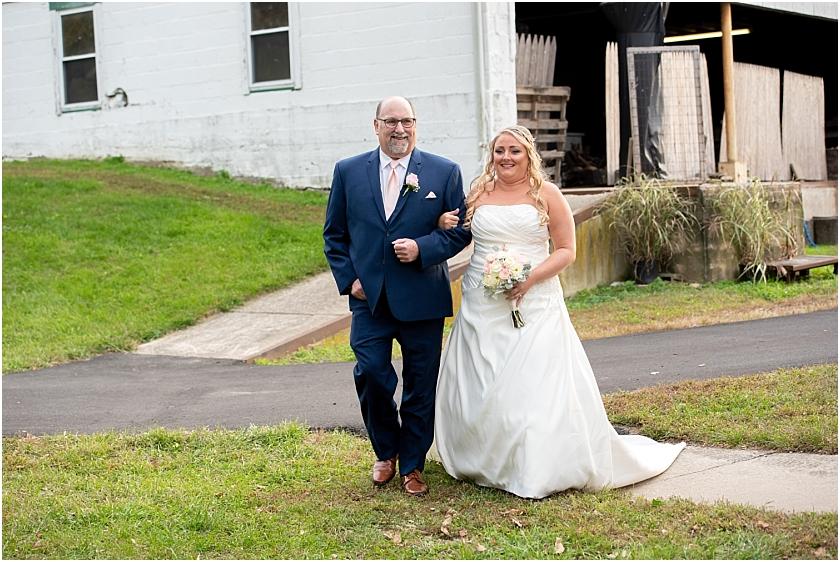 Rodes Barn Wedding_South Jersey Wedding Photographer_0021.jpg