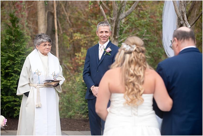 Rodes Barn Wedding_South Jersey Wedding Photographer_0069.jpg