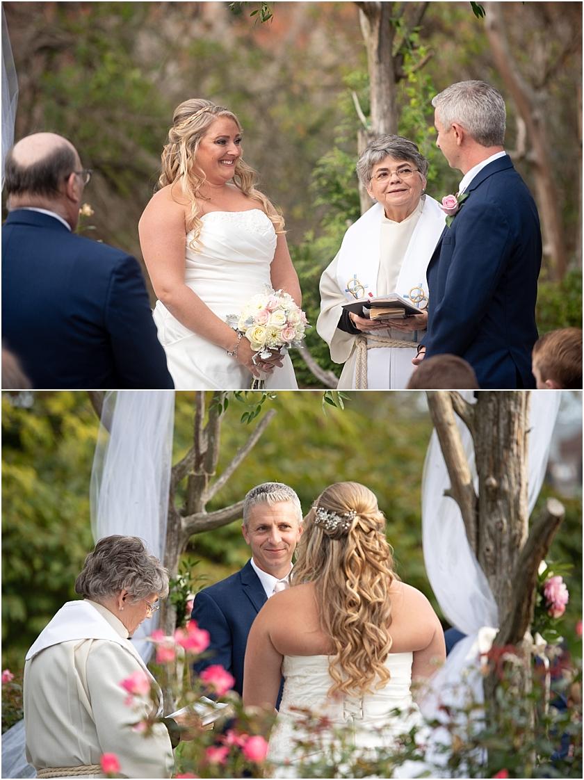 Rodes Barn Wedding_South Jersey Wedding Photographer_0070.jpg