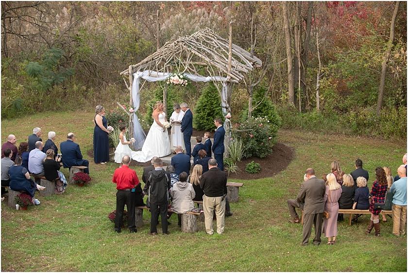 Rodes Barn Wedding_South Jersey Wedding Photographer_0024.jpg