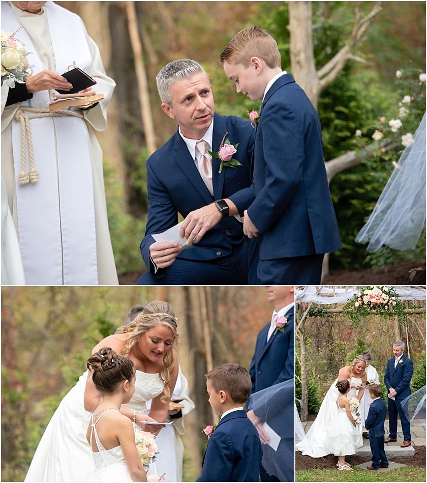 Rodes Barn Wedding_South Jersey Wedding Photographer_0025.jpg