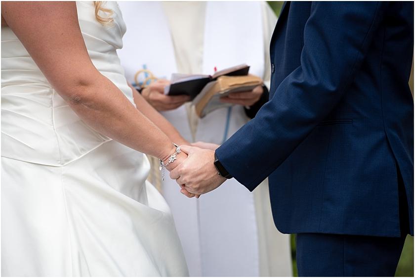 Rodes Barn Wedding_South Jersey Wedding Photographer_0026.jpg