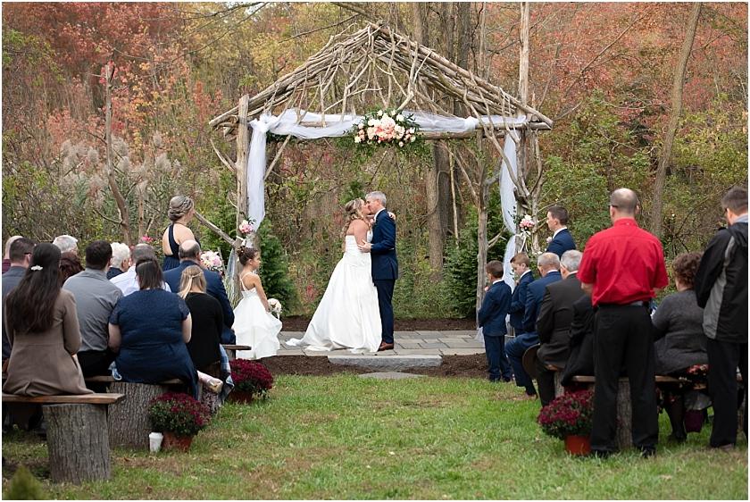 Rodes Barn Wedding_South Jersey Wedding Photographer_0030.jpg