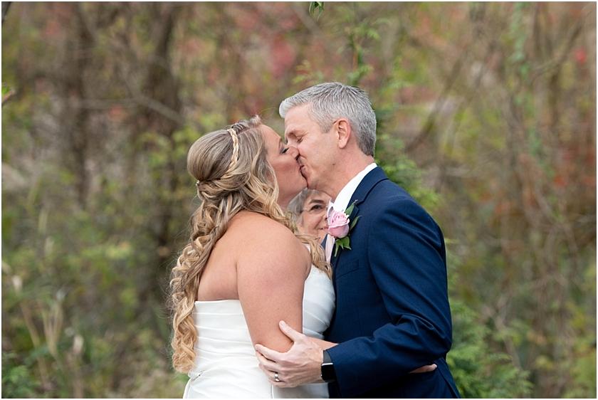 Rodes Barn Wedding_South Jersey Wedding Photographer_0031.jpg