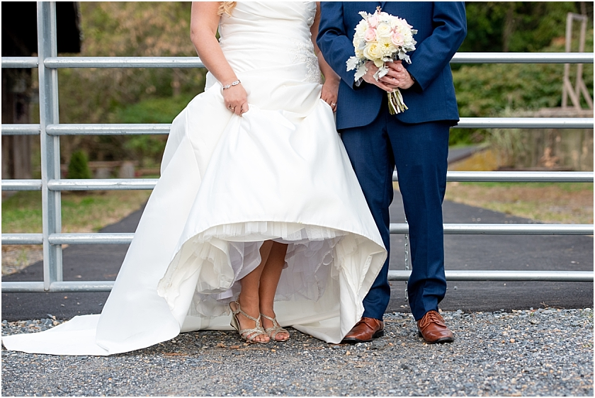 Rodes Barn Wedding_South Jersey Wedding Photographer_0034.jpg