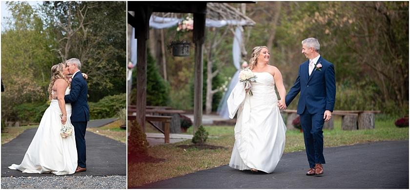 Rodes Barn Wedding_South Jersey Wedding Photographer_0035.jpg