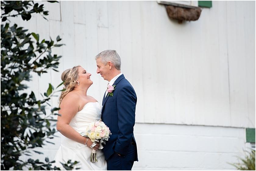 Rodes Barn Wedding_South Jersey Wedding Photographer_0036.jpg