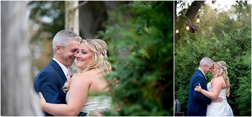Rodes Barn Wedding_South Jersey Wedding Photographer_0037.jpg