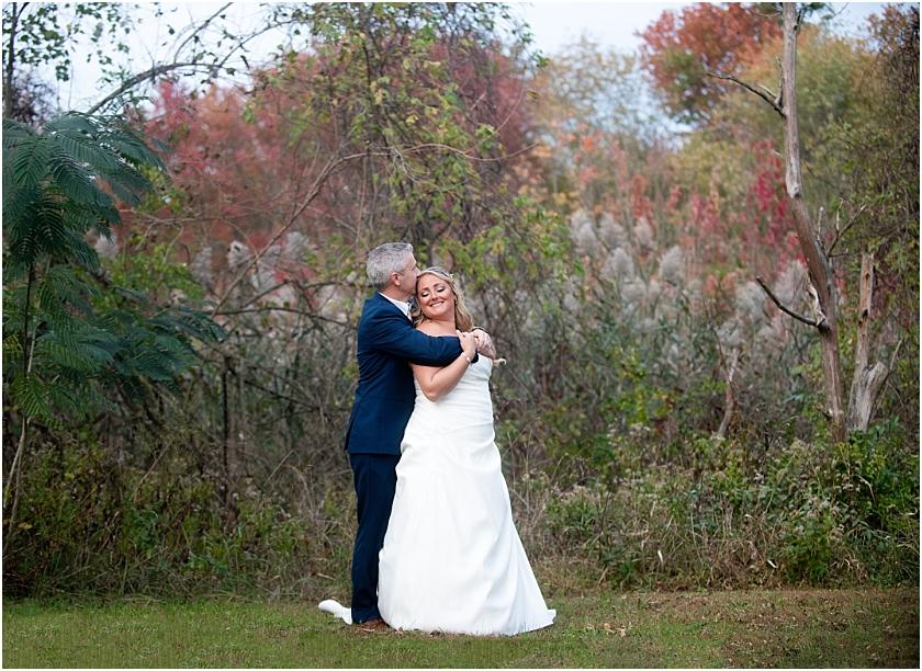 Rodes Barn Wedding_South Jersey Wedding Photographer_0040.jpg