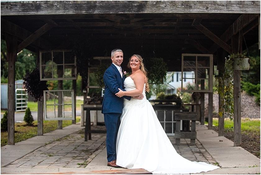 Rodes Barn Wedding_South Jersey Wedding Photographer_0042.jpg