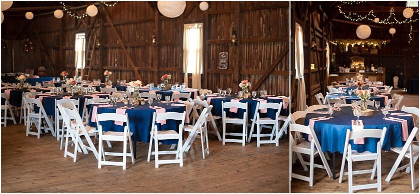 Rodes Barn Wedding_South Jersey Wedding Photographer_0044.jpg