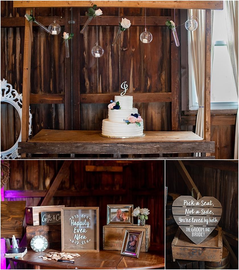 Rodes Barn Wedding_South Jersey Wedding Photographer_0045.jpg