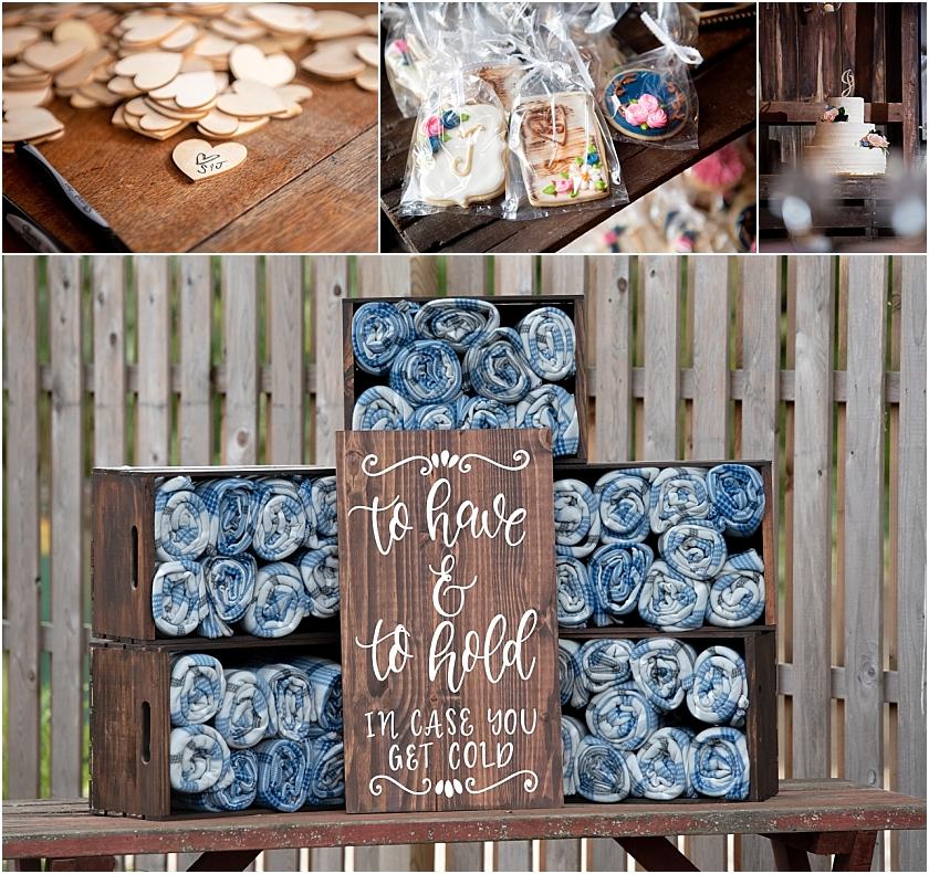 Rodes Barn Wedding_South Jersey Wedding Photographer_0047.jpg