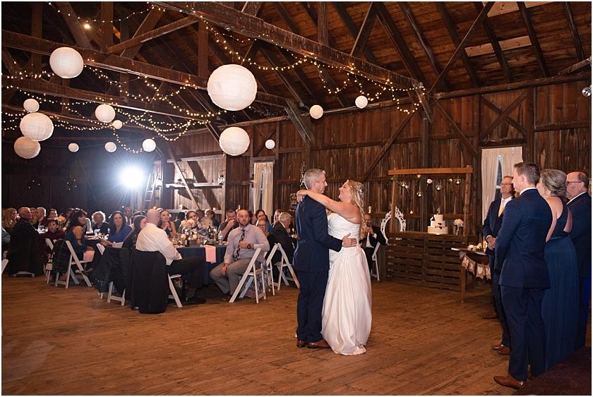 Rodes Barn Wedding_South Jersey Wedding Photographer_0048.jpg