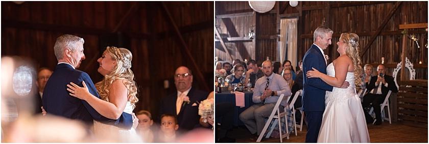 Rodes Barn Wedding_South Jersey Wedding Photographer_0049.jpg