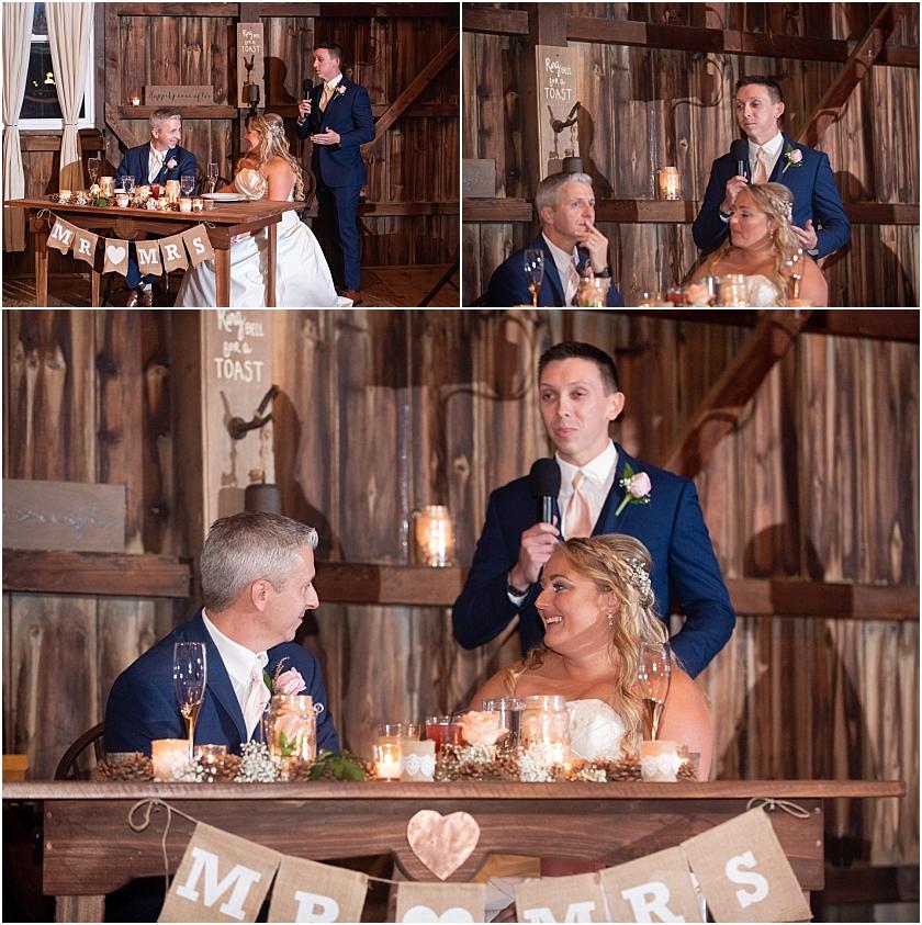 Rodes Barn Wedding_South Jersey Wedding Photographer_0050.jpg