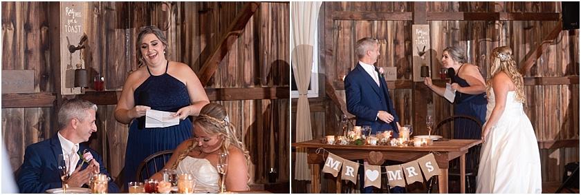 Rodes Barn Wedding_South Jersey Wedding Photographer_0051.jpg