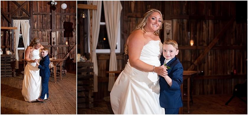 Rodes Barn Wedding_South Jersey Wedding Photographer_0052.jpg