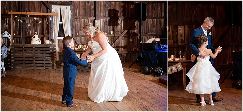Rodes Barn Wedding_South Jersey Wedding Photographer_0053.jpg