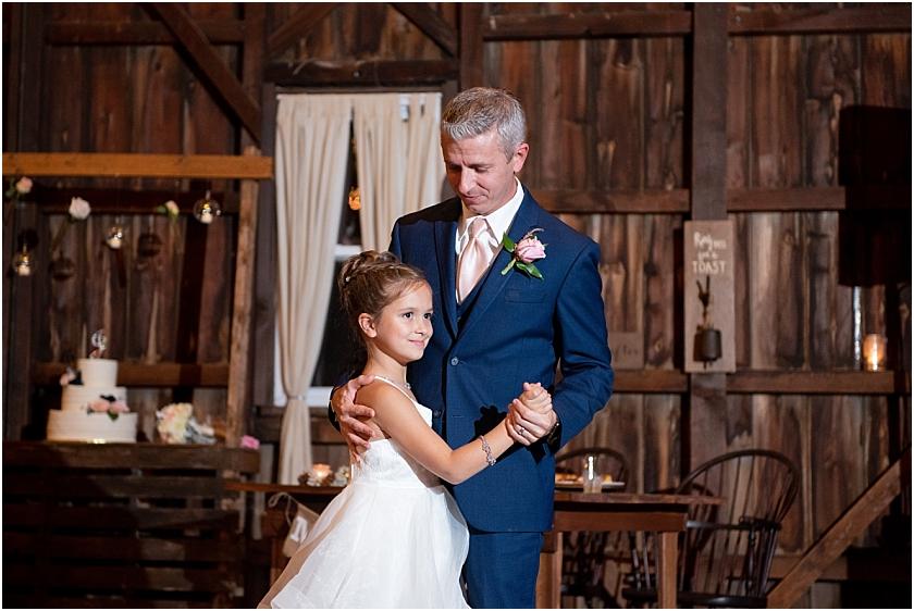 Rodes Barn Wedding_South Jersey Wedding Photographer_0054.jpg
