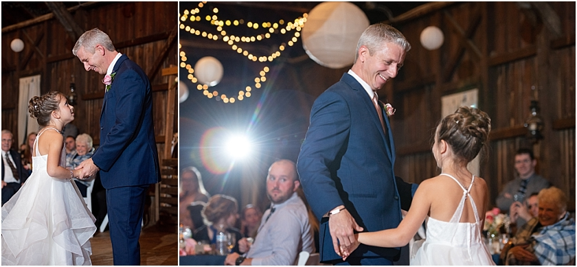 Rodes Barn Wedding_South Jersey Wedding Photographer_0055.jpg