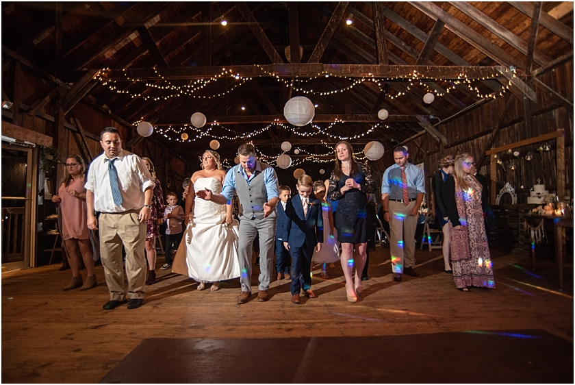 Rodes Barn Wedding_South Jersey Wedding Photographer_0056.jpg