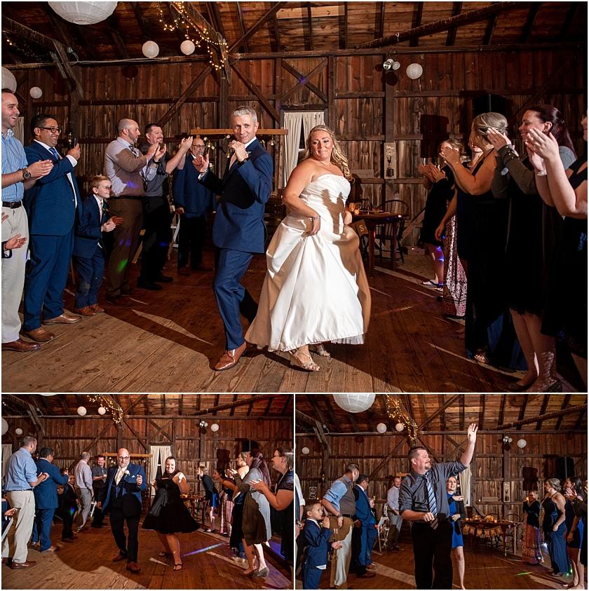 Rodes Barn Wedding_South Jersey Wedding Photographer_0057.jpg
