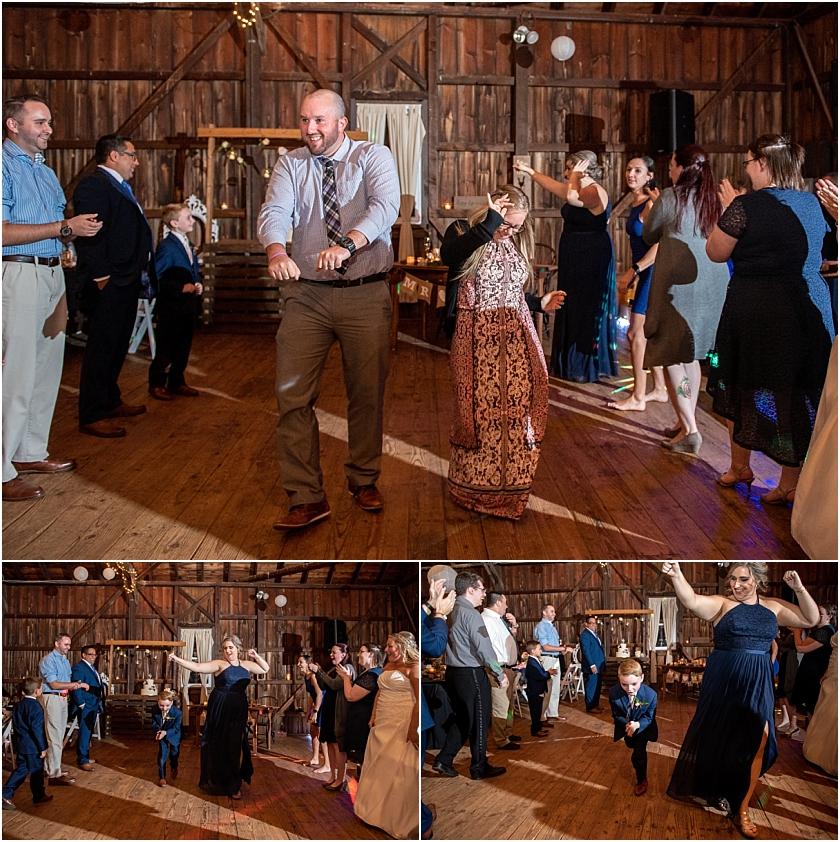 Rodes Barn Wedding_South Jersey Wedding Photographer_0058.jpg