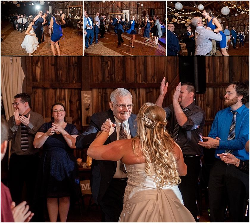 Rodes Barn Wedding_South Jersey Wedding Photographer_0059.jpg