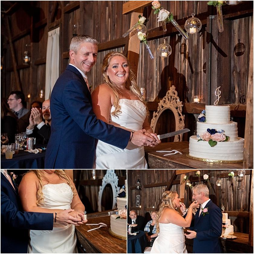 Rodes Barn Wedding_South Jersey Wedding Photographer_0061.jpg