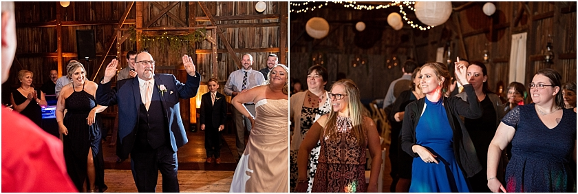 Rodes Barn Wedding_South Jersey Wedding Photographer_0062.jpg