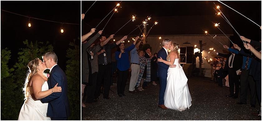 Rodes Barn Wedding_South Jersey Wedding Photographer_0063.jpg