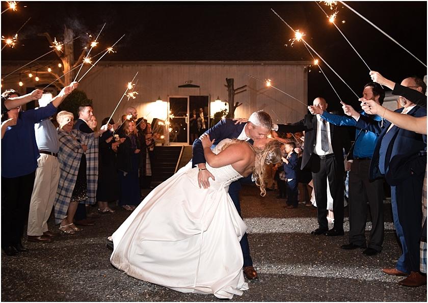 Rodes Barn Wedding_South Jersey Wedding Photographer_0065.jpg