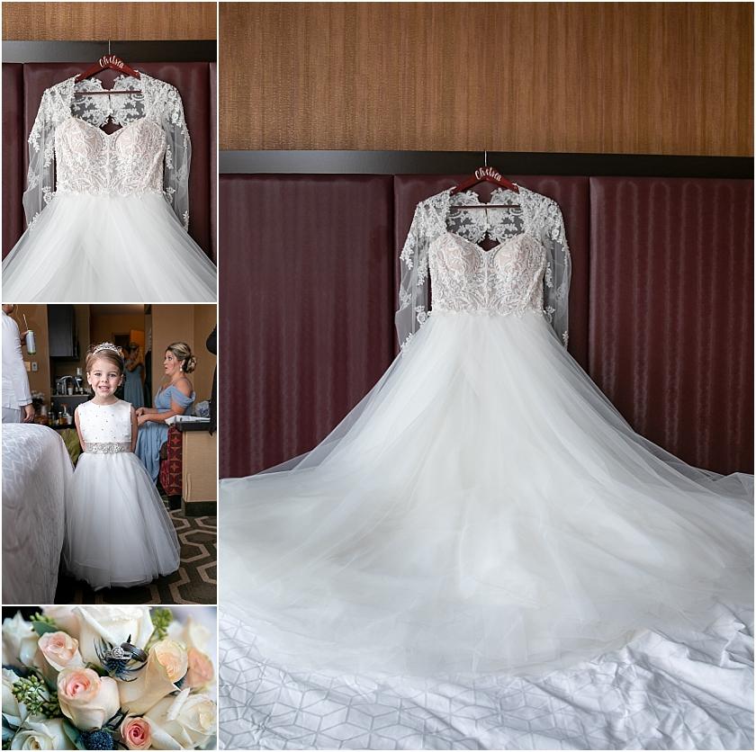 Running Deer Country Club Wedding_South Jersey Wedding Photographer_0006.jpg