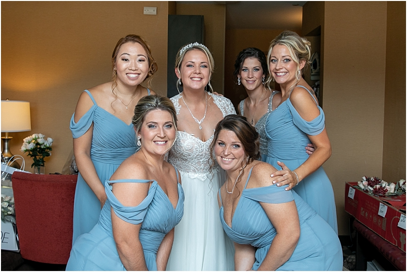 Running Deer Country Club Wedding_South Jersey Wedding Photographer_0013.jpg