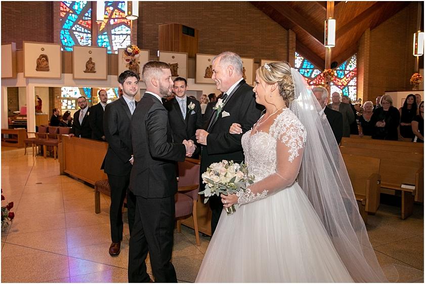 Running Deer Country Club Wedding_South Jersey Wedding Photographer_0021.jpg